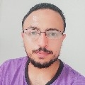 Ahmed aben solimani