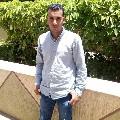 Ibrahem ALsayed