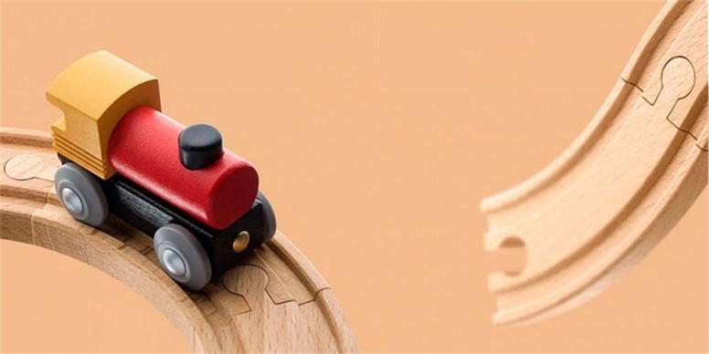 MiTU-Track-Building-Block-6.jpg