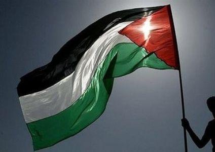 صور-علم-فلسطين-1.jpg