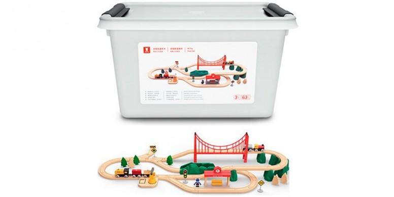 MiTU-Track-Building-Block-10.jpg