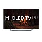 Mi QLED TV 189.34cm (75)