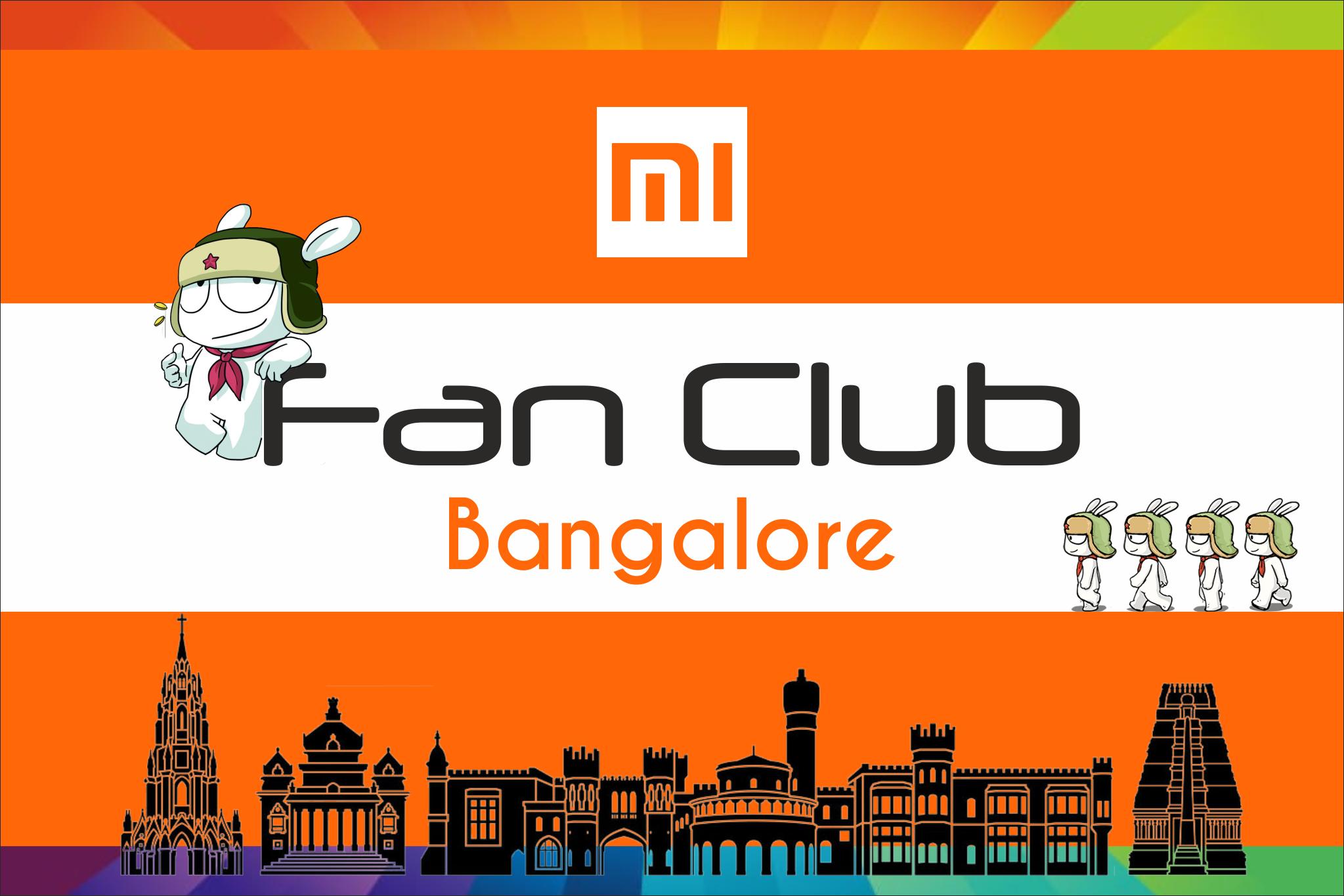mi fans club bangalore-2.png
