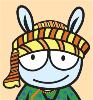 shashankp1