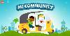 Mi Community
