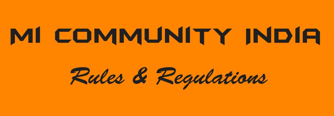 MI Community R&R copy.PNG
