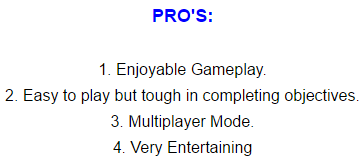 Pros.png
