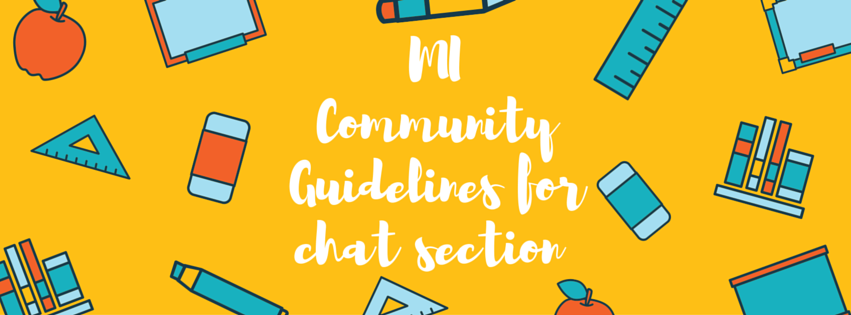 MI Community Guidelines for chat section.png