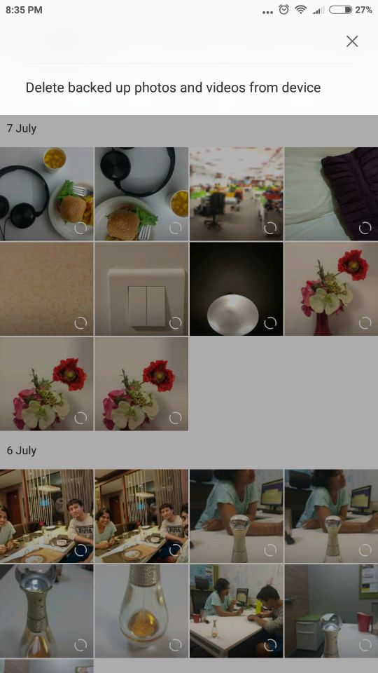Screenshot_2016-07-07-20-35-35-468_com.miui.gallery.jpg