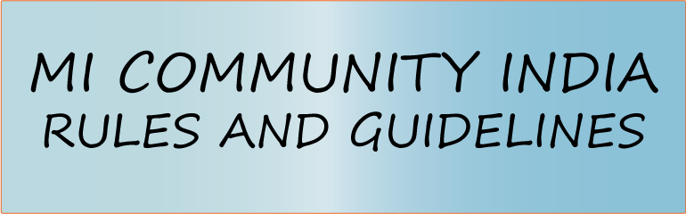 Mi-community.png