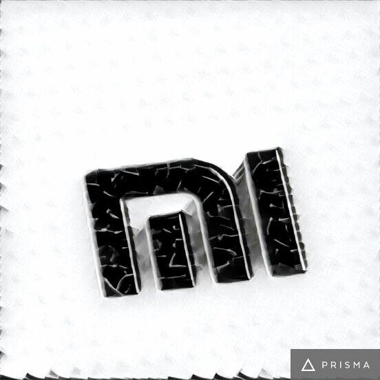 MI logo - prisma