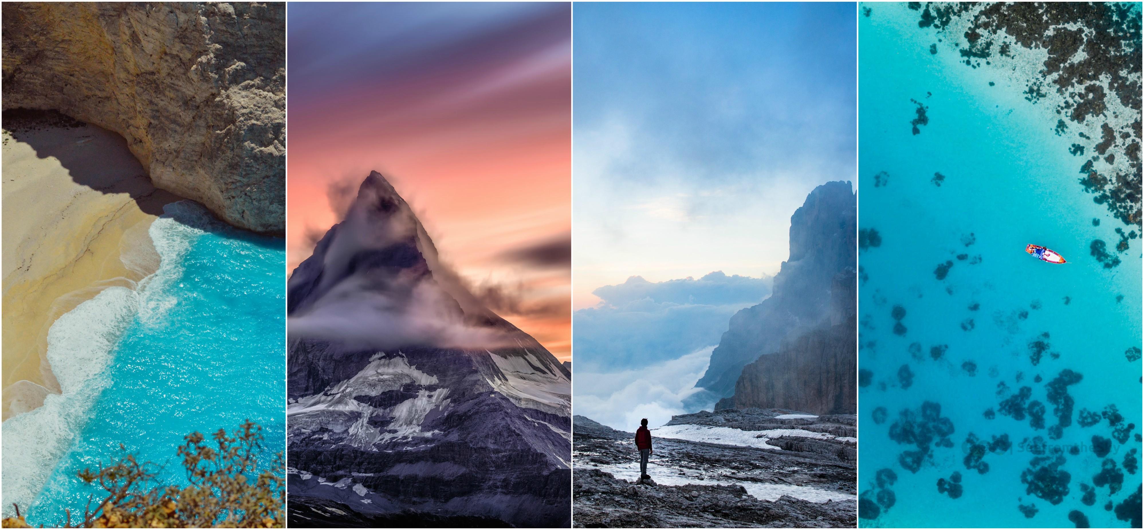 Fantastic Wallpaper Mountain Lock Screen - 7b0c1779-3495-48b0-a305-13d0c6a0cbfe  Image_169663.jpg