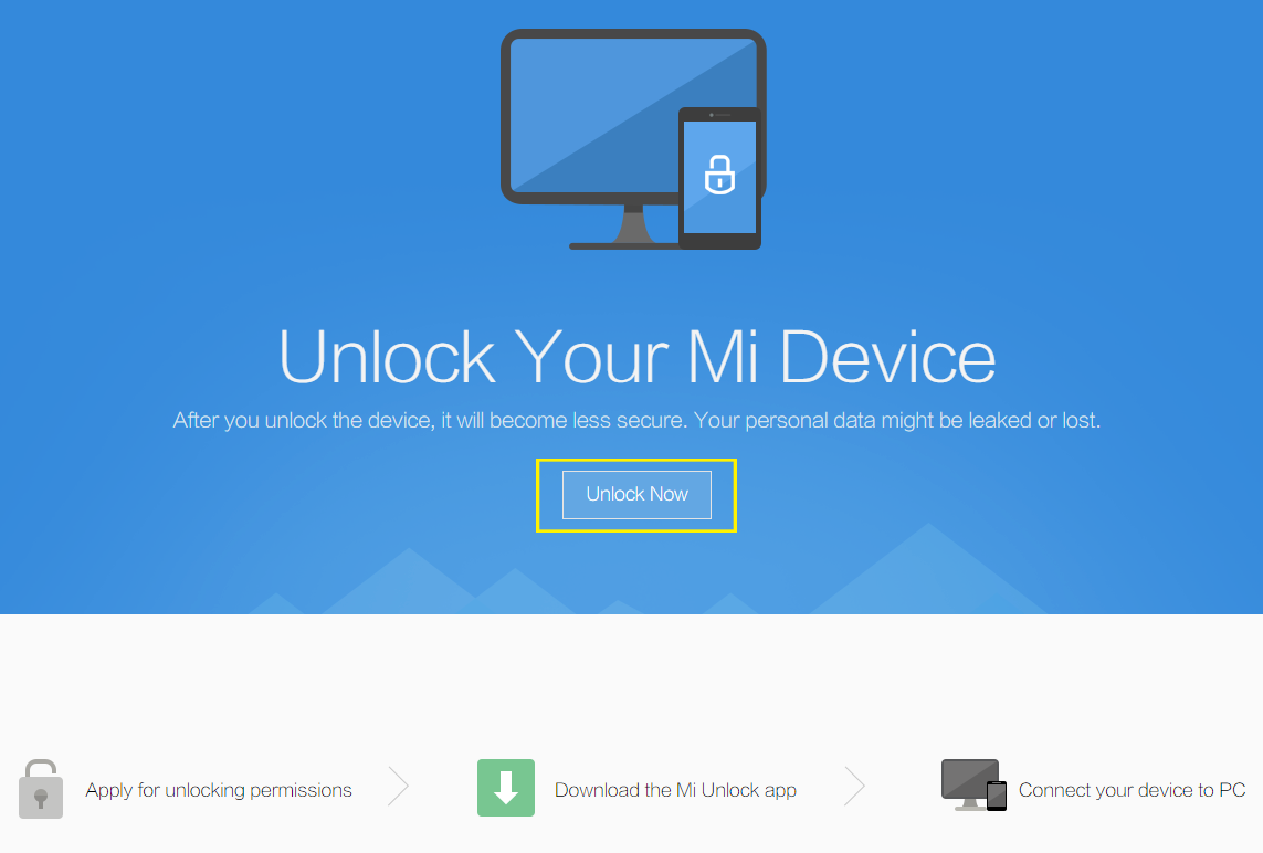 Unlock your Mi device.png