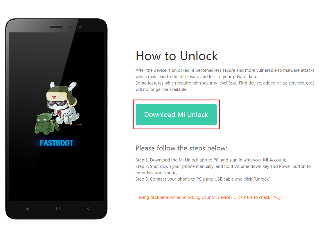 NEXT STEP - Unlock your Mi device.png