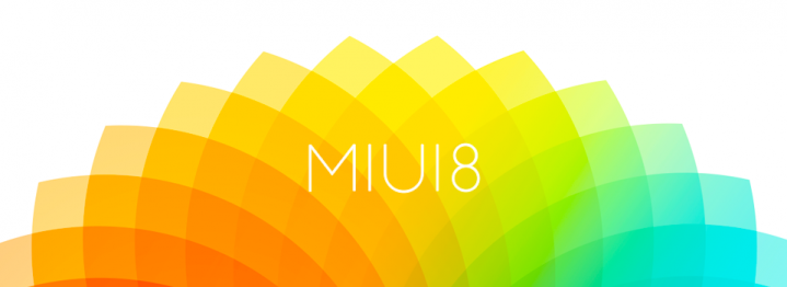 Redmi Note 4] MIUI 8 2 2 0 and Nougat Update Info - Redmi Note 4