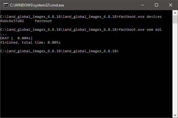 Fastboot CMD.png