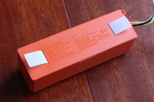 Xiaomi Mi Robot Vacuum TearDown: The Super Intelligent Robot