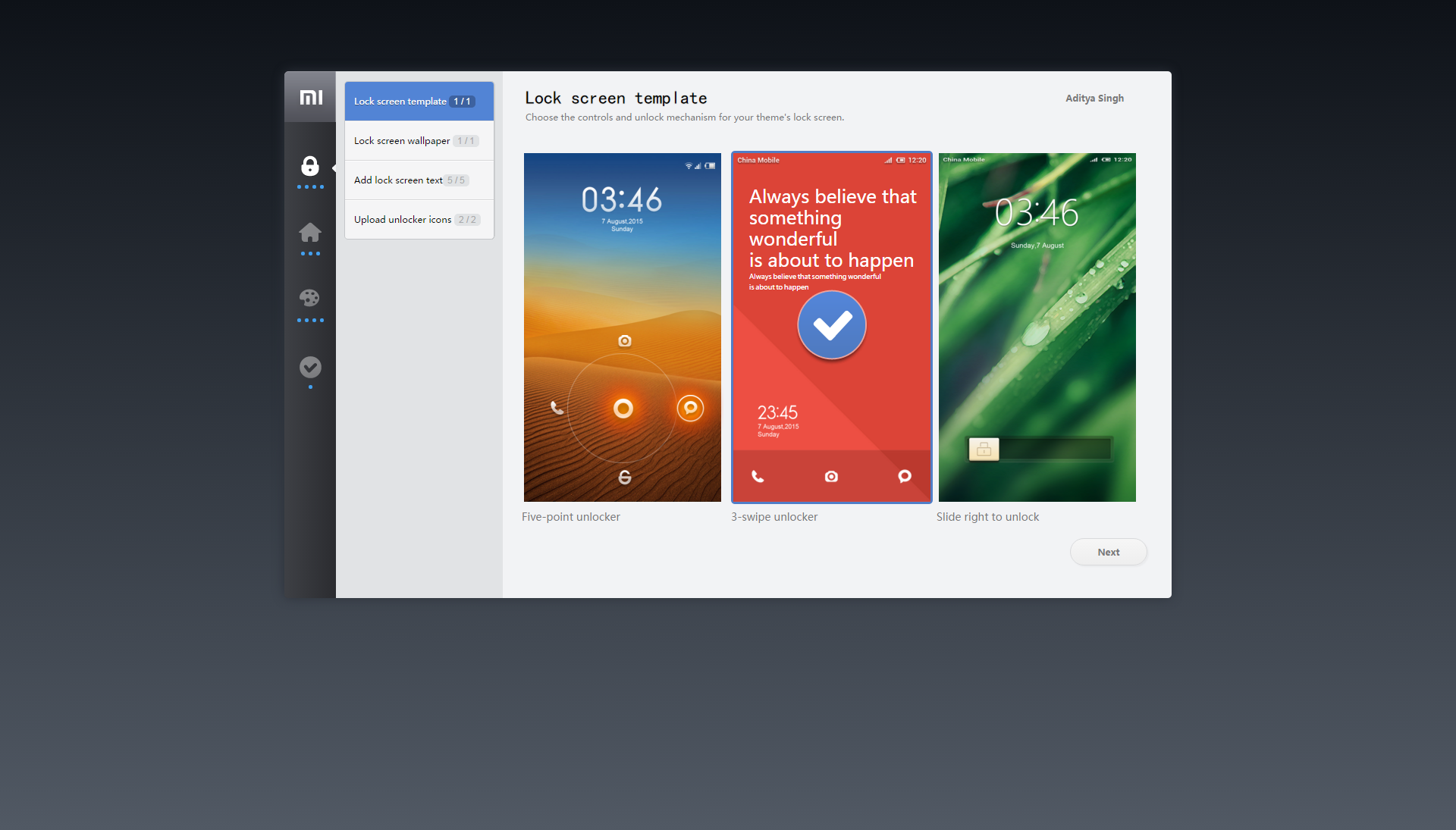 Miui theme editor pro mod apk download | MIUI Theme Editor APK OBB