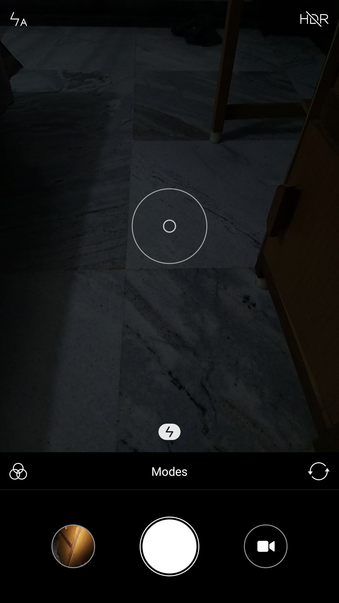 miui 8 camera এর চিত্র ফলাফল
