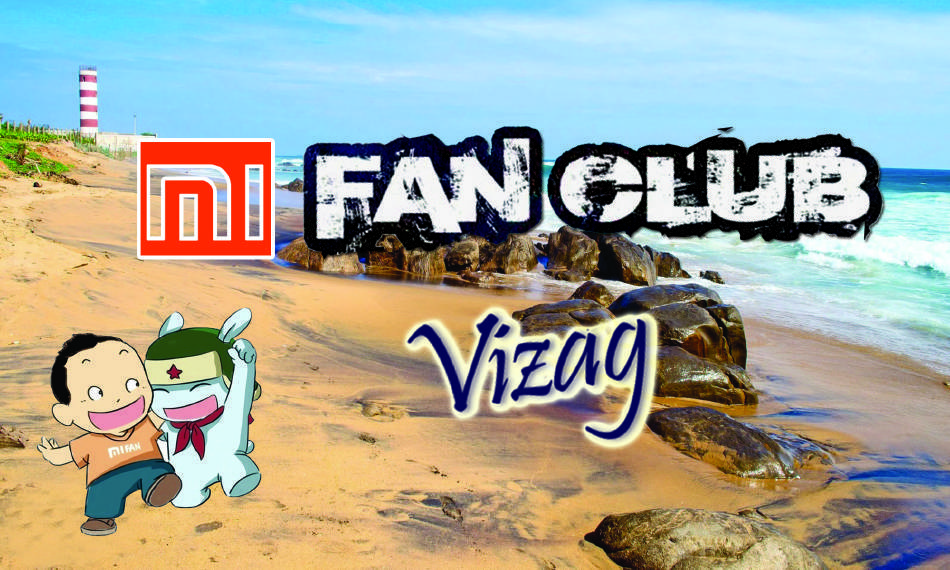 vizag dating club Meet a man from vizag on 1man, the free dating site in vizag.