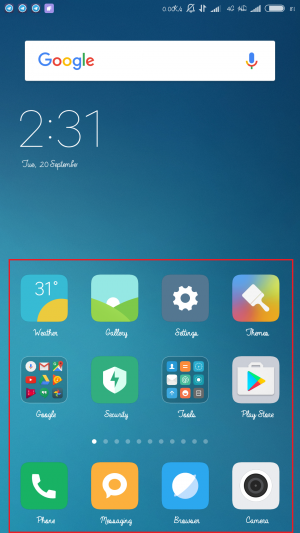 Screenshot_2016-09-20-14-31-26-318_com.miui.home.png