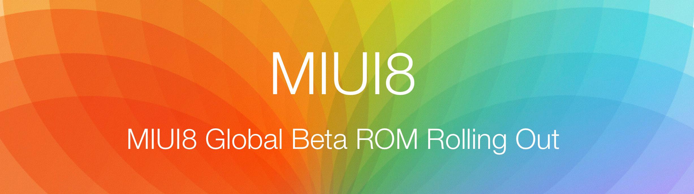 MIUI8-Mi-Max-India_30jun-master-v2-(1).jpg
