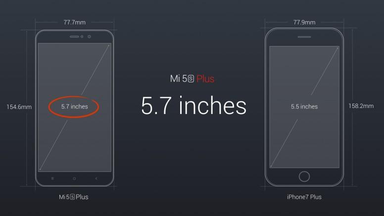 Mi5s_translated.089.jpeg