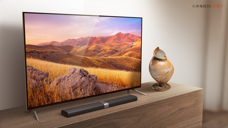 20160927小米电视3s65英寸.024.jpg