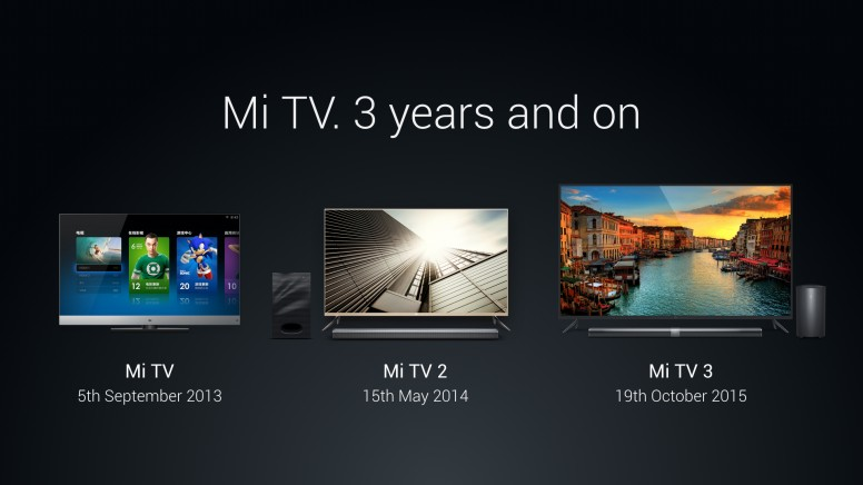 MiTV_en.007.jpeg