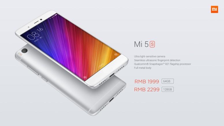 Mi5s_Mi5plus_Version 3.025.jpeg