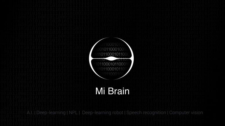 MiTV_en.025.jpeg