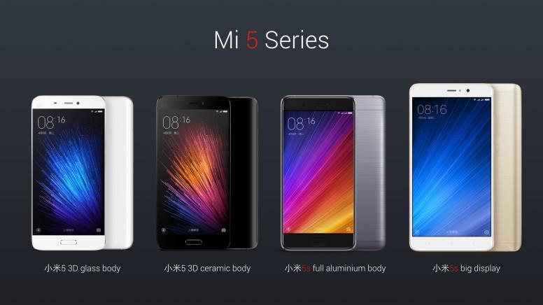 Mi5s_translated.085.jpeg