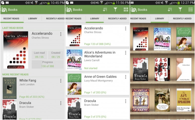Mi picks recommended top 5 ebooks reading apps to read the latest mi picks recommended top 5 ebooks reading apps to read the latest book fandeluxe Images