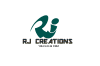 rjcreations