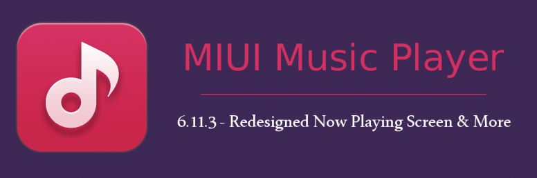1-MIUI-music-changes-R0user.png