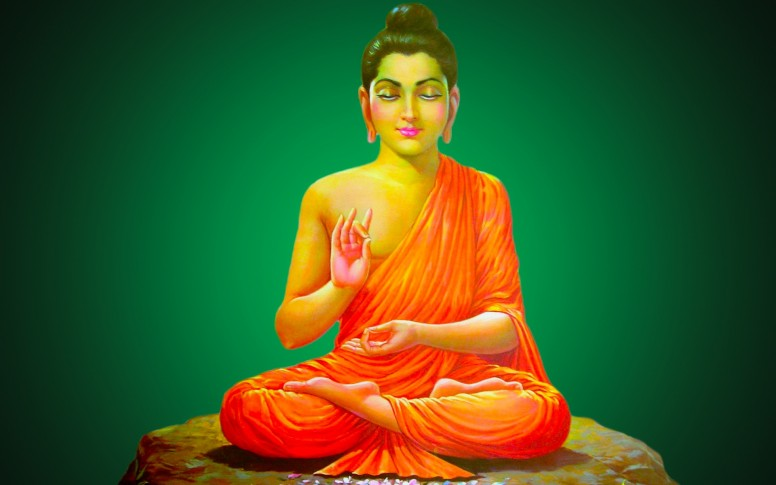 rt gautam buddha wallpapers hd resources mi community xiaomi