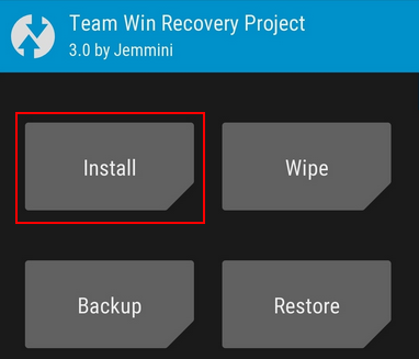 Install-TWRP-Menu.png