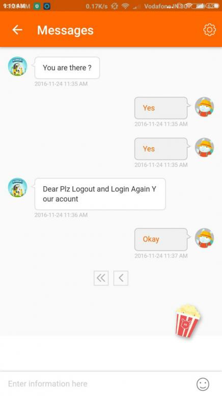 Screenshot_2016-11-25-09-10-14-623_org.telegram.m.png