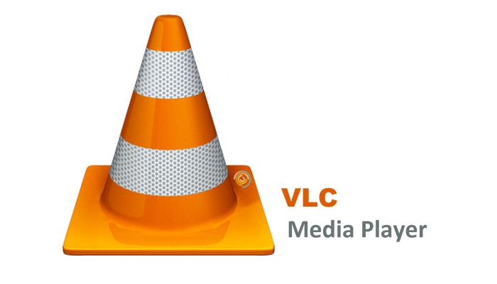 VLC Media Player Gets 360-Degree Video Support  - Tech - Mi