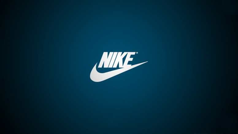 Logo HD Wallpaper