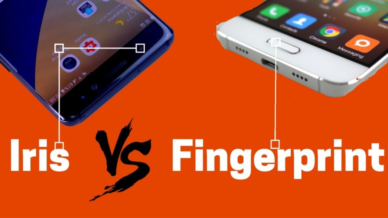 fingerprint debate Dear miuiers,our smartphones carry a lot of personal information all of your text messages, emails, notes, apps, app data, music, pictures, and so much more  [debate] fingerprint sensor or password, pin, pattern: which is more secure ,xiaomi miui official forum.