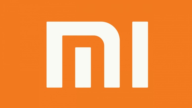 Xiaomi Wallpapers Hd: Logo HD Wallpaper