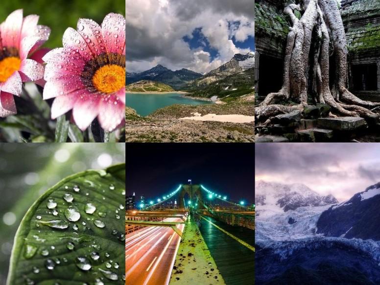 best nature full hd wallpapers resources mi community xiaomi