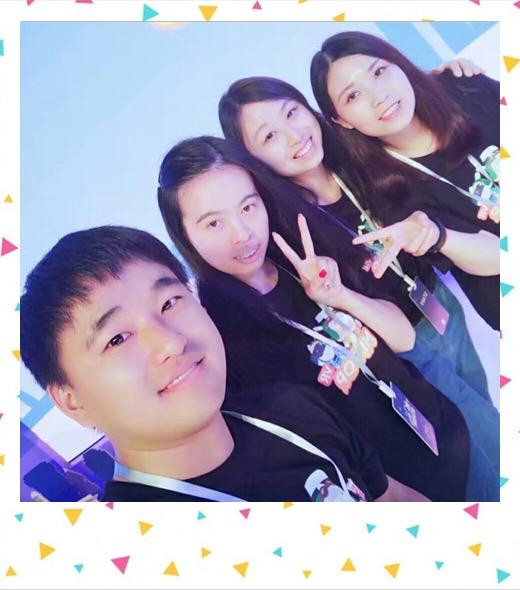 IMG_5572.JPG