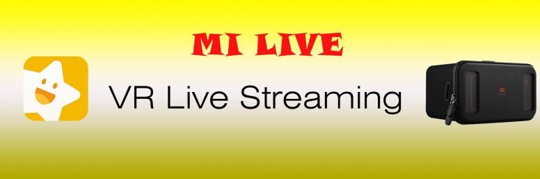 Mi Live.jpg