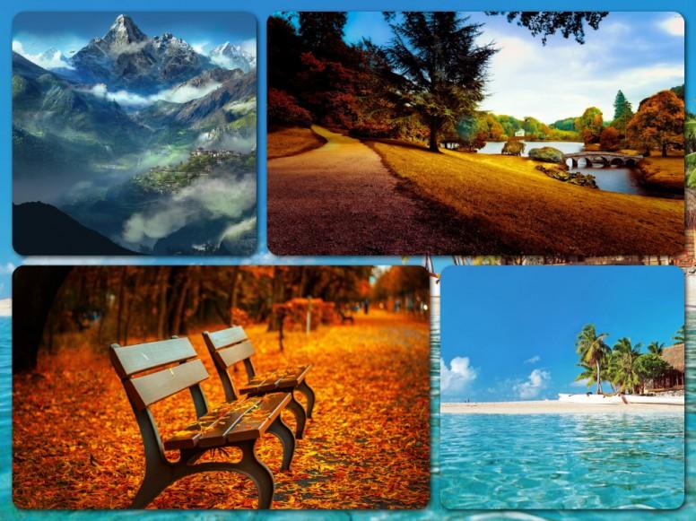 pizap.com14829058310713.jpg