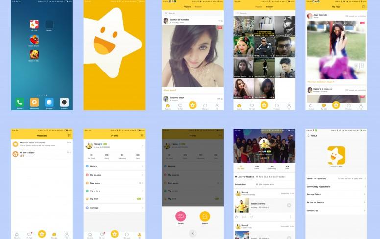 Screen Layout.jpg
