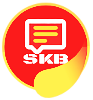 ~SKB~
