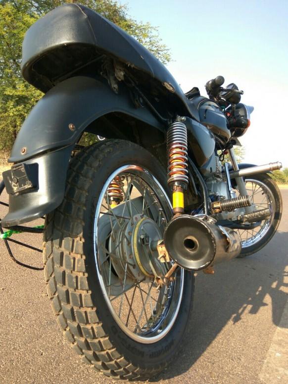 modified bike photos explore by redmi note 3 - Redmi Note 3 - Mi
