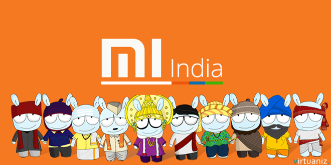 xiaomi logo. xiaomi india ties up with b2x for after sales service logo